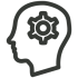 mq-icon-cognitive-thinking-300x300